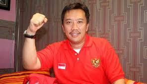 Menpora Kutip Bung Karno Semangati Legenda FASS U-16