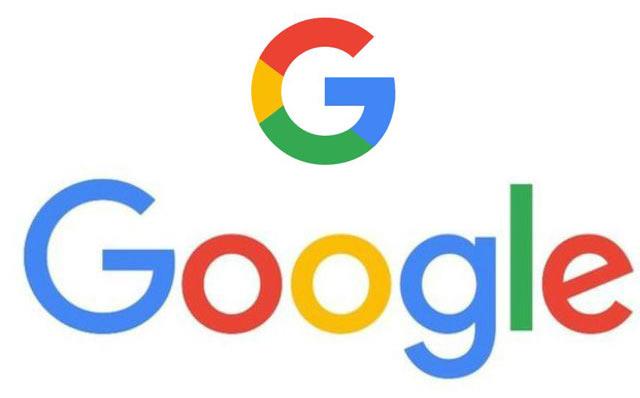 Ini Dia Logo Baru Google