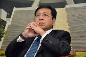Setya Novato Sebut Jatah Saham Freeport itu Cuma Guyonan Warung Kopi