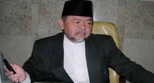 Pemandu Para Pemimpin Dunia di Masjid Istiqlal Meninggal Dunia