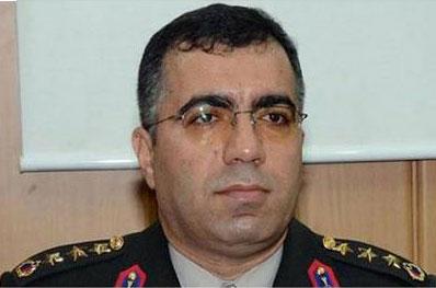 Kose, Pemimpin Kudeta Turki Tewas Dikeroyok