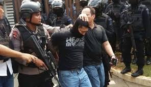 Kronologi Perampokan dan Pembebasan Sandera di Pondok Indah