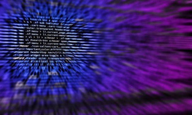 Virus WannaCrypt Ditundukkan oleh Pemuda 22 Tahun ini