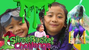 Lifia dan Niala, Youtuber Cilik dengan Penghasilan Tertinggi di Indonesia