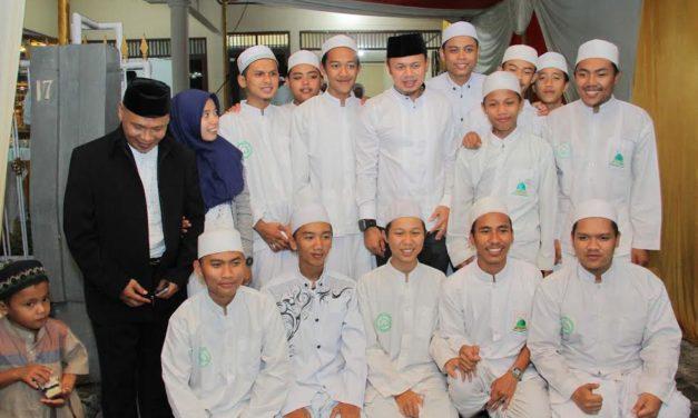 Ini Janji Arya Bima (Walikota Bogor) Jelang Akhir Jabatan