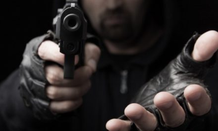 Akhirnya Polisi Tembak Mati Pelaku Perampokan Sadis di Daan Mogot