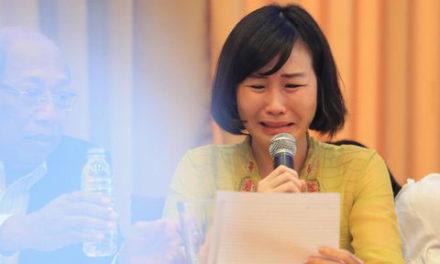 Pengadilan Tinggi Jakarta Kabulkan Pencabutan Banding Ahok