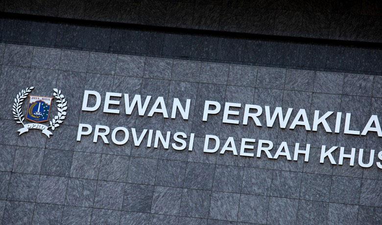 Ada PP 18/2017, Tunjangan hingga Fasilitas Anggota DPRD Bertambah
