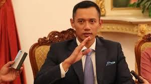 PD Berpeluang Bentuk Poros Baru dan Capreskan Agus Yudhoyono di 2019