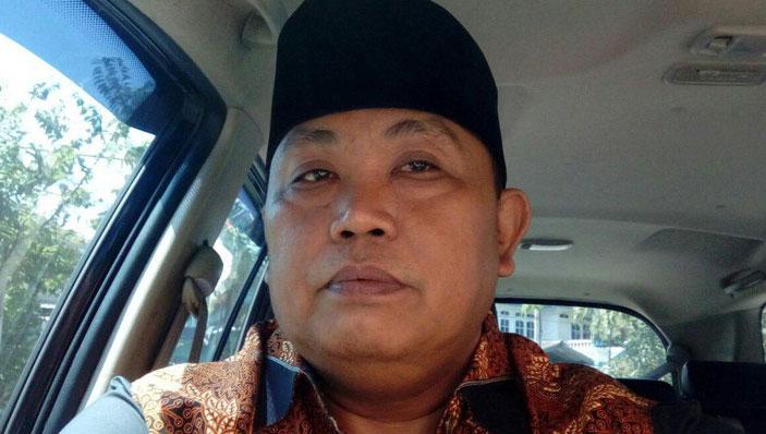 Kronologi Waketum Gerindra Sebut PDIP PKI hingga Minta Maaf