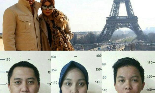 Agen Bongkar Kedok First Travel, Pengakuannya Mengagetkan!!