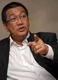 Deddy Mizwar Tunggu Jabatan di Partai Gerindra