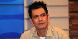 ryan thamrin dr oz indonesia meninggal dunia