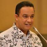 DKI Jakarta Kembali akan Terapkan PSBB