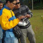 Sertifikasi Pilot Drone oleh APDI Bukan Sekedar Formalitas