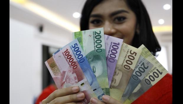 Mengapa Pembiayaan Multifinance Melambat di Januari 2019