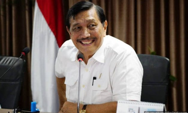 Ini Alasan Jokowi Tak Larang Mudik