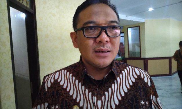 Kerja Keras Tangani Corona, Pemkab Bogor Krisis APD untuk Tenaga Medis