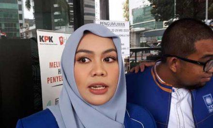 DPRD DKI: Pembagian Bansos Belum Merata, Banyak Warga Butuh Tak Dapat