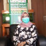 Selama Lebaran, Kabupaten Bogor Nihil Kasus Baru Positif Covid-19