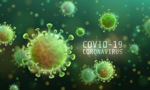 Nestapa Ekuador Kehabisan Peti Mati Gegara Pandemi