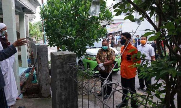 Bupati Madiun Berdebat 1 Jam dengan Orangtua Santri Positif Covid-19, Dituduh Zalim