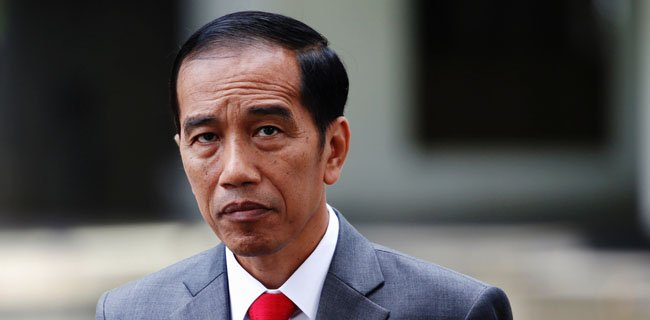 PDIP Minta KPK Periksa Jokowi. Ada Apa Ini?