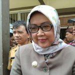 Yang Boleh dan Tidak Boleh Saat Kabupaten Bogor Perpanjang PSBB Pra Adaptasi Kedelapan
