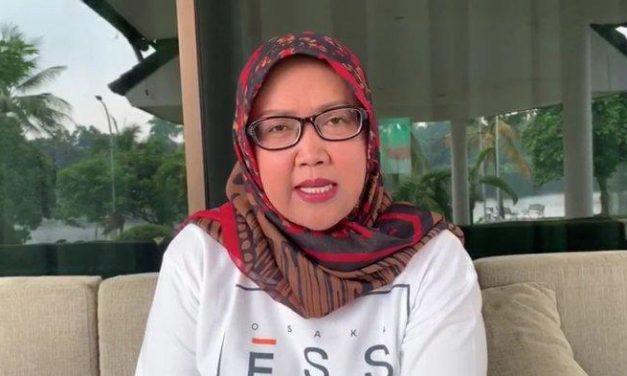 Ini Reaksi Bupati Bogor Soal Pemuda Jonggol yang Ngamuk Tak Mau Pakai Masker saat PSBB