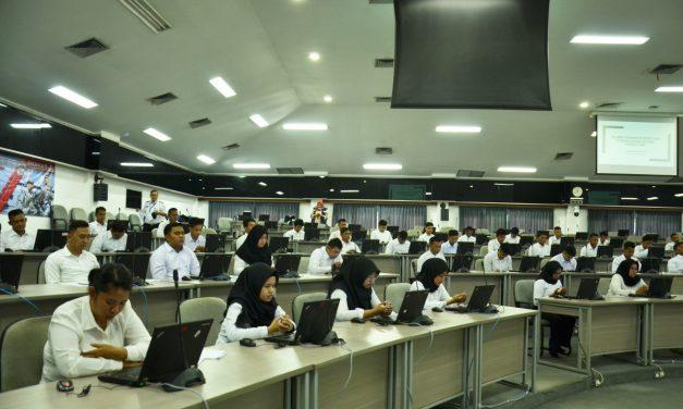 Siap-siap! Sekolah Dinas Buat Jadi CPNS Dibuka 1 Juni