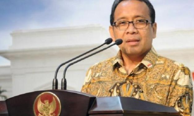 Angkutan Umum Dibuka Lagi, Istana Tegaskan Mudik Tetap Dilarang