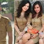 Sah! Aturan yang Diteken Presiden Jokowi akan Potong Gaji PNS dan Karyawan Swasta 2,5 Persen untuk Iuran Tapera