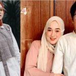 Disidang Keluarga, Ayus Lebih Memilih Nissa Sabyan