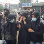Ini Satu Terduga Teroris yang Berhasil Ditangkap Polri